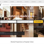 Top Sites To Find A Perfect Rental Place In India