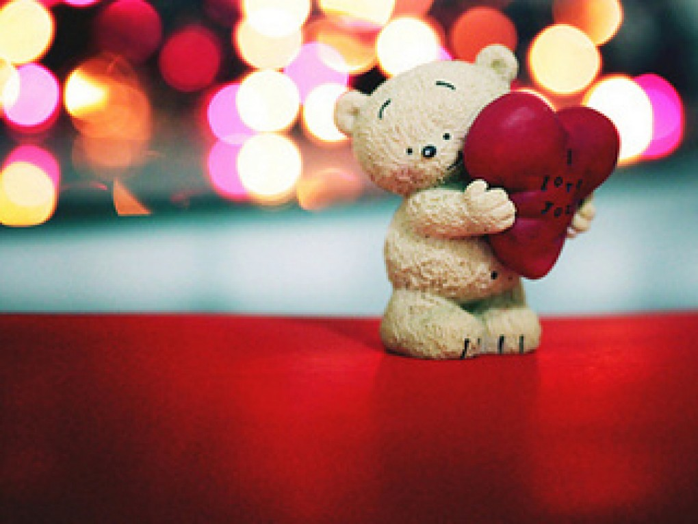 cute Love Wallpaper With Thought : Top 100 HD Love Wallpapers (High Quality)