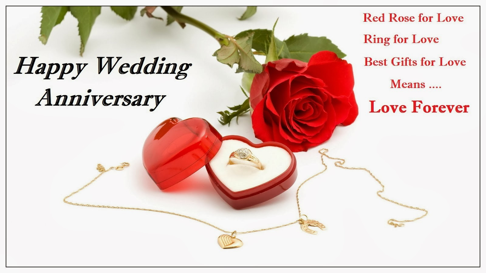 Happy Wedding Anniversary Gift For Husband : wedding anniversary to parents