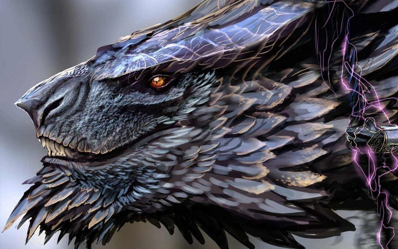 European-Dragon-Wallpaper