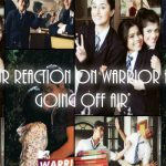MTV Warrior High Season 2-Expected Date, Story And New Cast