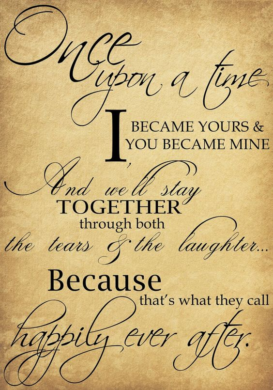 Wedding Anniversary Quotes Punjabi Top 50 Beautiful Hy Wishes Images