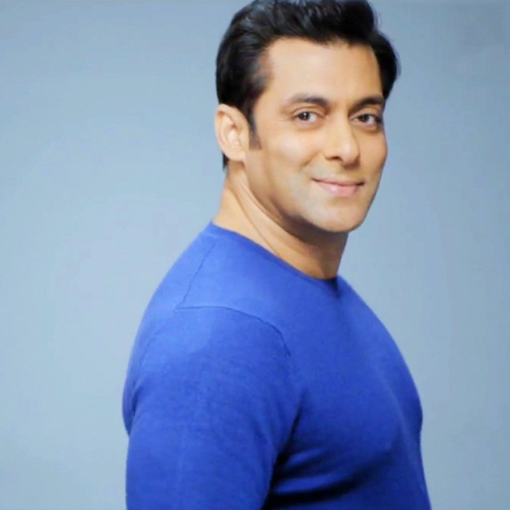 Salman Khan Prem Ratan Dhan Payo Photos Images Hd Wallpaper