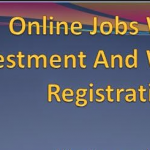 Online Survey Jobs at Home Without Any Investment and Registration Fee-Top 20+ Genuine Survey Sites