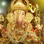 Top 50+ Lord Ganesha Beautiful Images Wallpapers Latest Pictures Collection