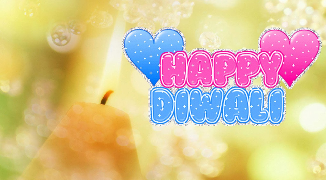 cool happy diwali pics