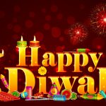 Latest Happy Diwali 2015 Wishes Messages Images Pictures Pics Photos Collection