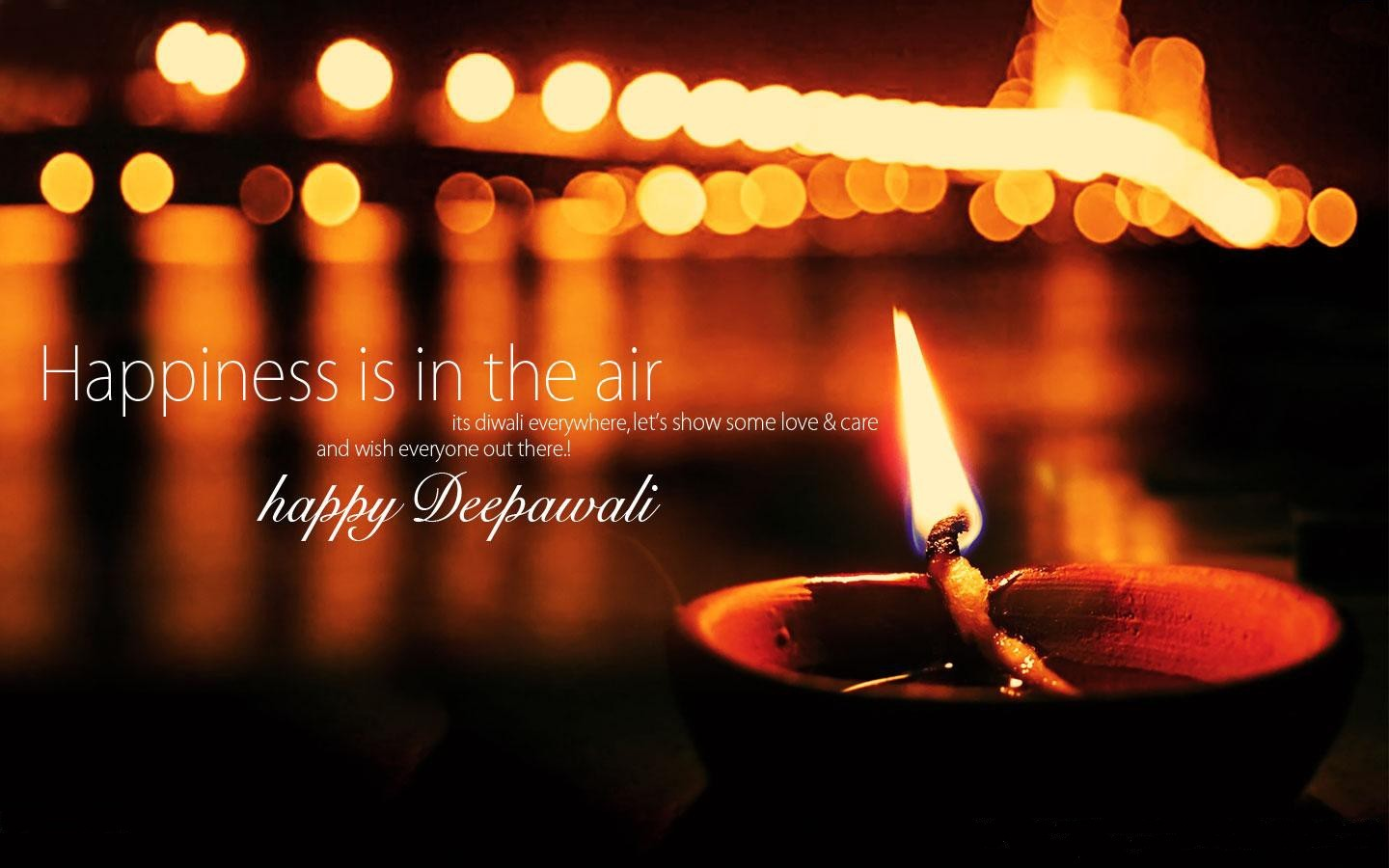 happy diwali 2015 sms in telugu