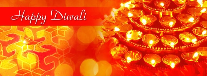 happy diwali mesages