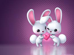animated lovers couple images