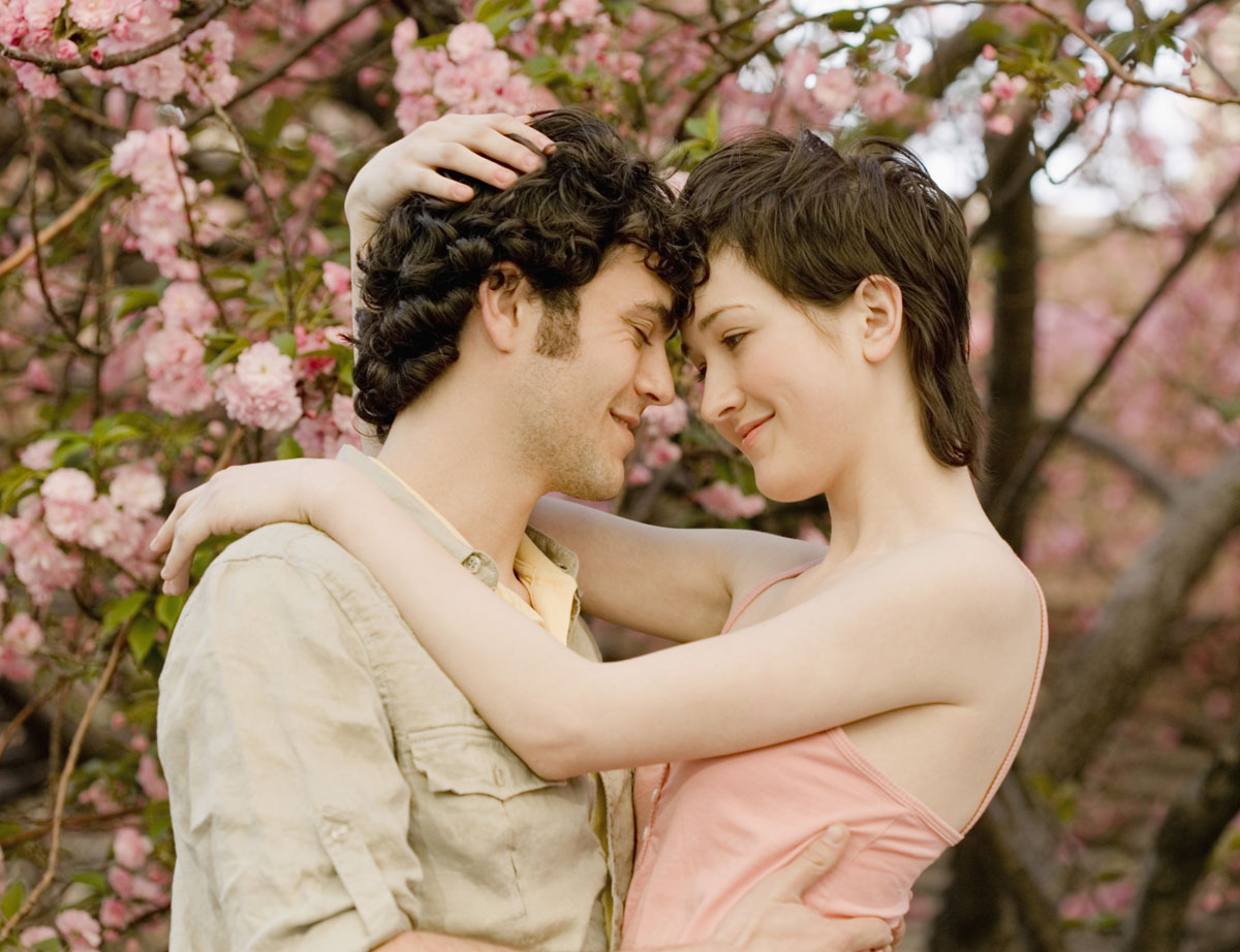 cute love couple images for widescreen