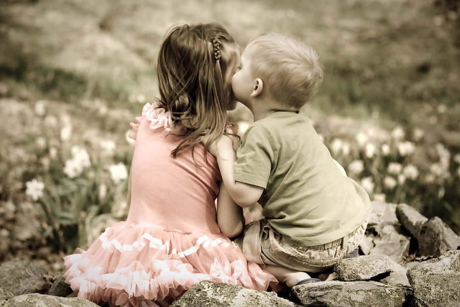 Wallpaper Love couple Baby : Top 150+ Beautiful cute Romantic Love couple HD Wallpaper