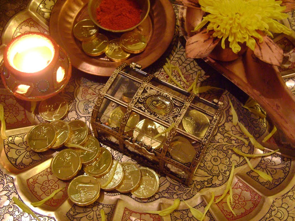 happy dhanteras latest images