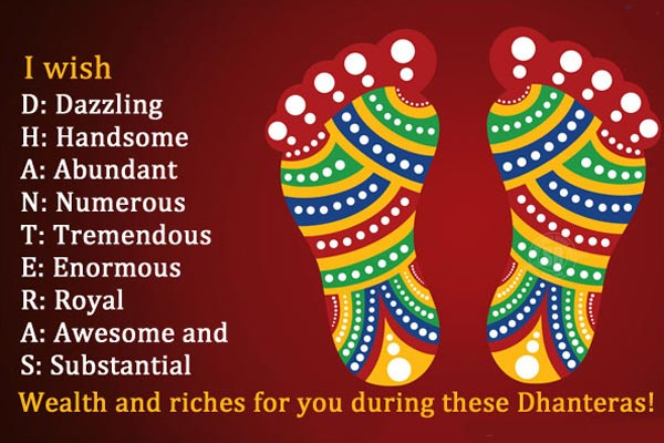 happy diwali meaning images
