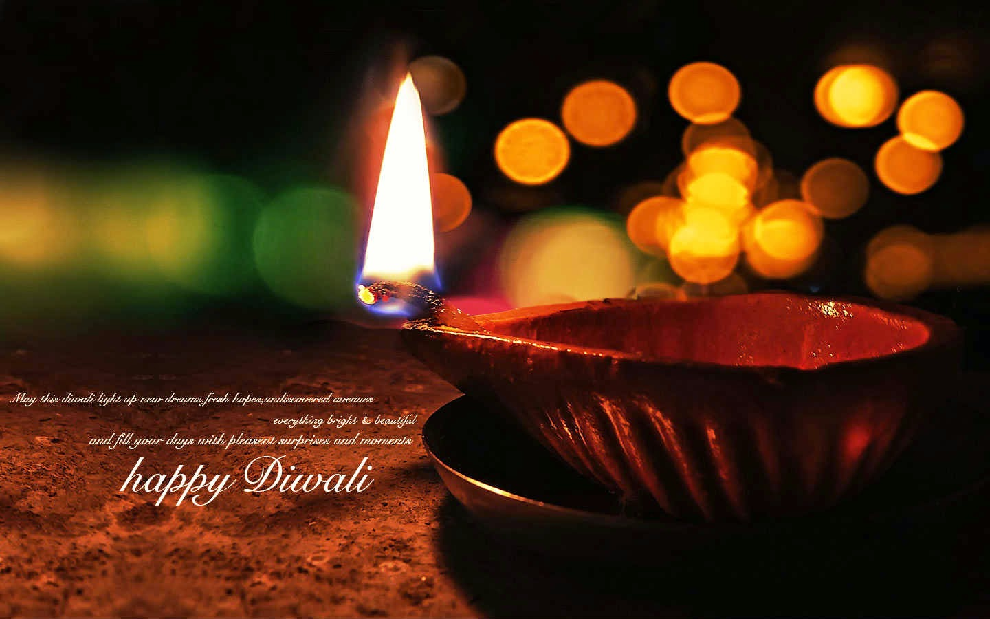 diwali 2015 messages in gujarati