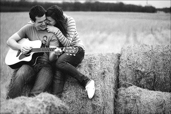 couple love images for facebook timeline