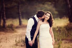 lovers grettings images