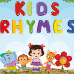 Short Hindi Poems For Kids – Nursery Rhymes in Hindi
