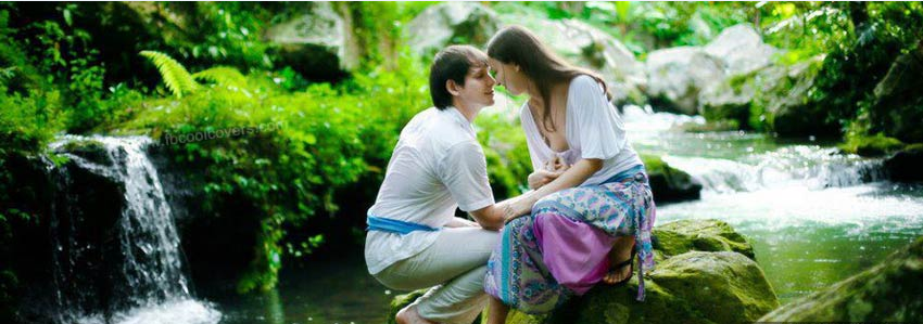 Deciding Upon Solutions In best asian dating sites