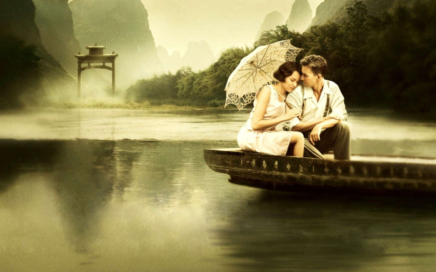 lovers images