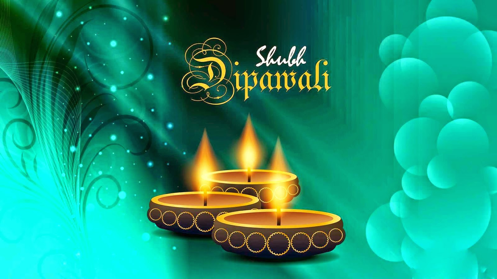 Happy deepavali images pictures