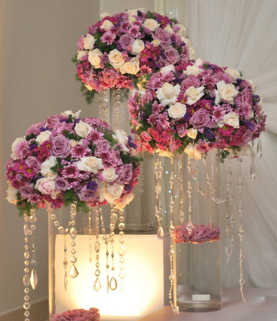 Home Decor Floral Arrangements Houzz has the largest collection of home design photos and inspiration, including Home Decor Floral Arrangements, for your next project. Browse our collection of Home Decor Floral Arrangements to get inspired and kick your project off.
