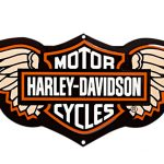 Harley Davidson Bikes HD Wallpaper , Images All Motorcycles Models Pictures High Definiton Bike Wallpapers