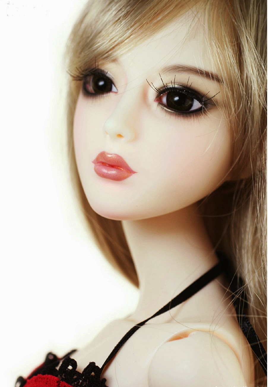 Top 80 best beautiful cute barbie doll hd wallpapers - Cute barbie doll wallpaper hd ...