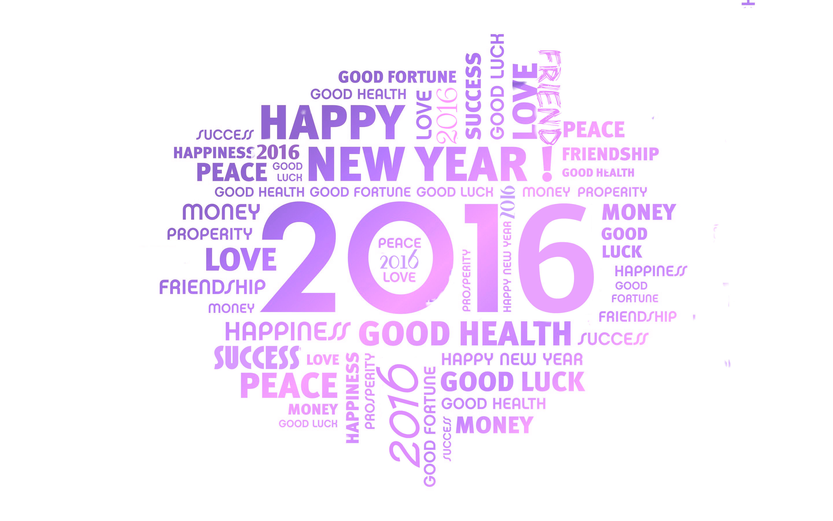 happy new year images free download