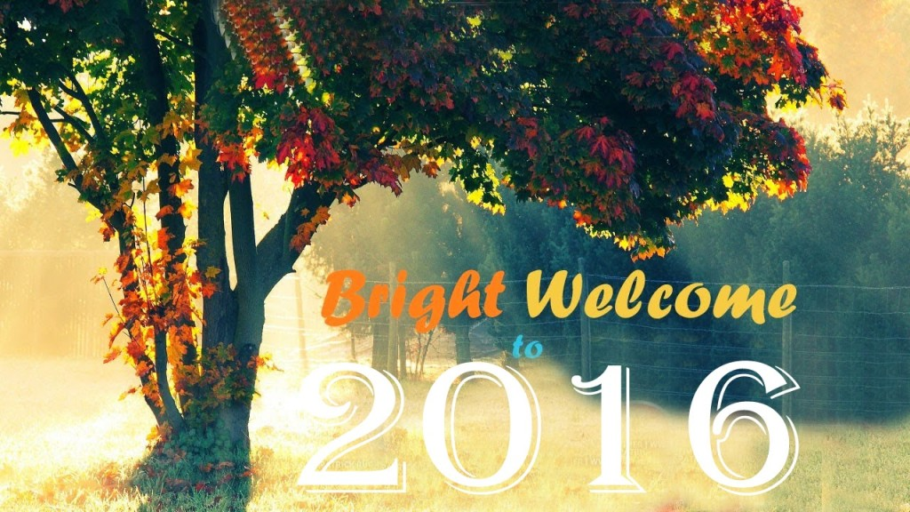 happy new year wallpapers free