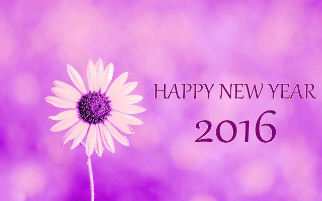 simple new year images