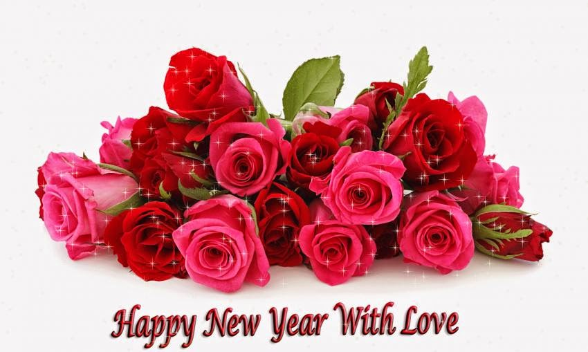 happy new year rose wallpaper download happy new year wishes quotes messages images greetings wallpapers whats app status