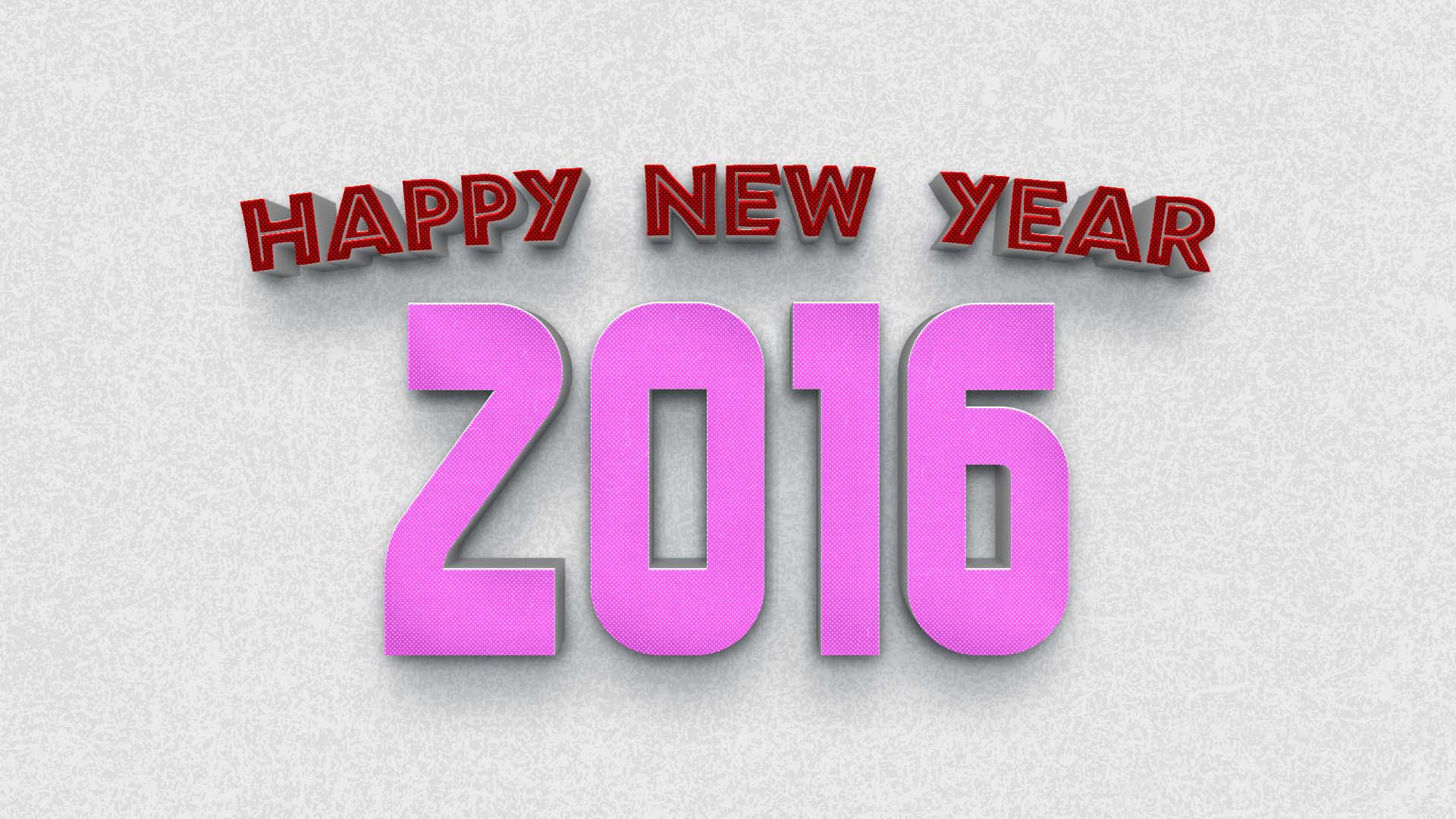 happy new year wallpapers in tamil