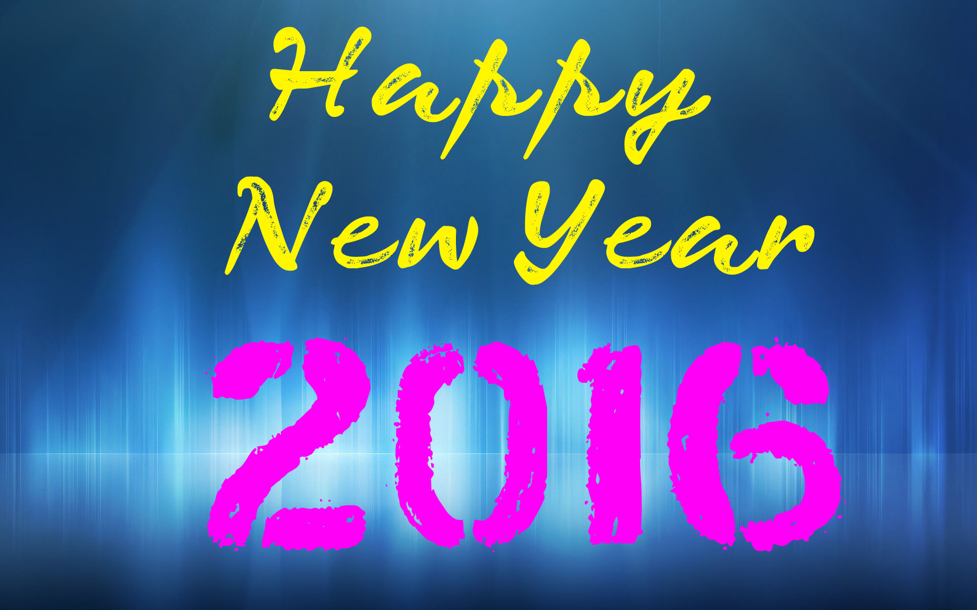 happy new year animated 3d wallpapers