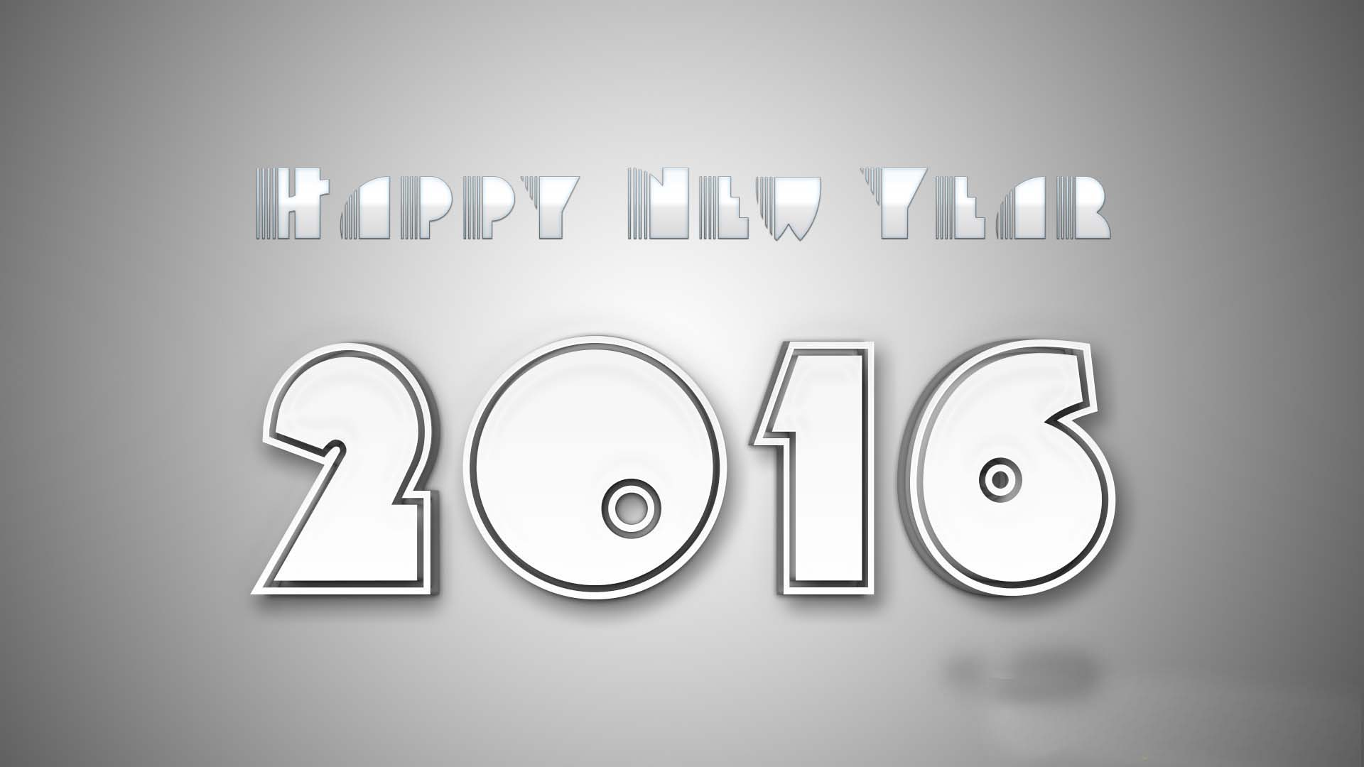 happy new year wallpapers for windows 8