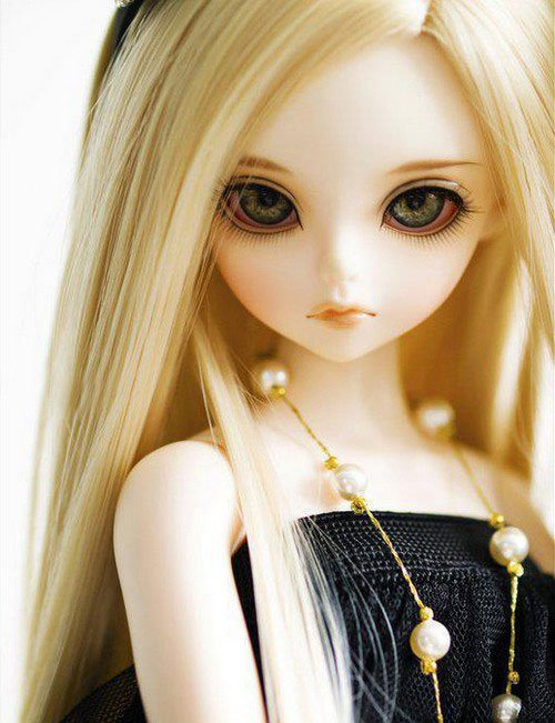 adorable barbie pictures collection