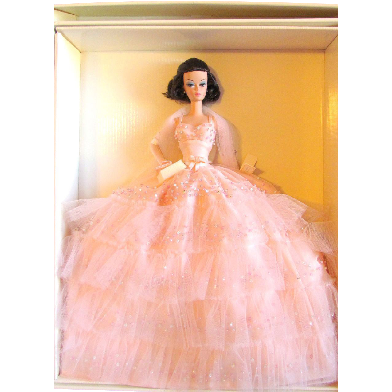 barbie pictures latest collection