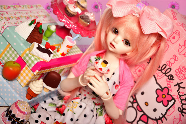barbie doll wallpapers new collection