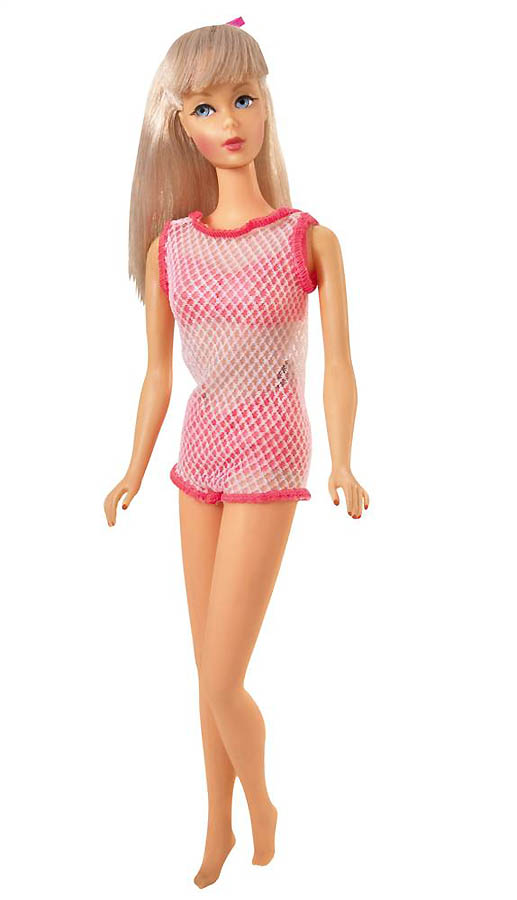 barbie sexy wallpapers free HD