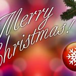 Beautiful Merry Christmas Santa Claus HD Wallpapers Pictures Photos Images Wishes Messages Latest Collection