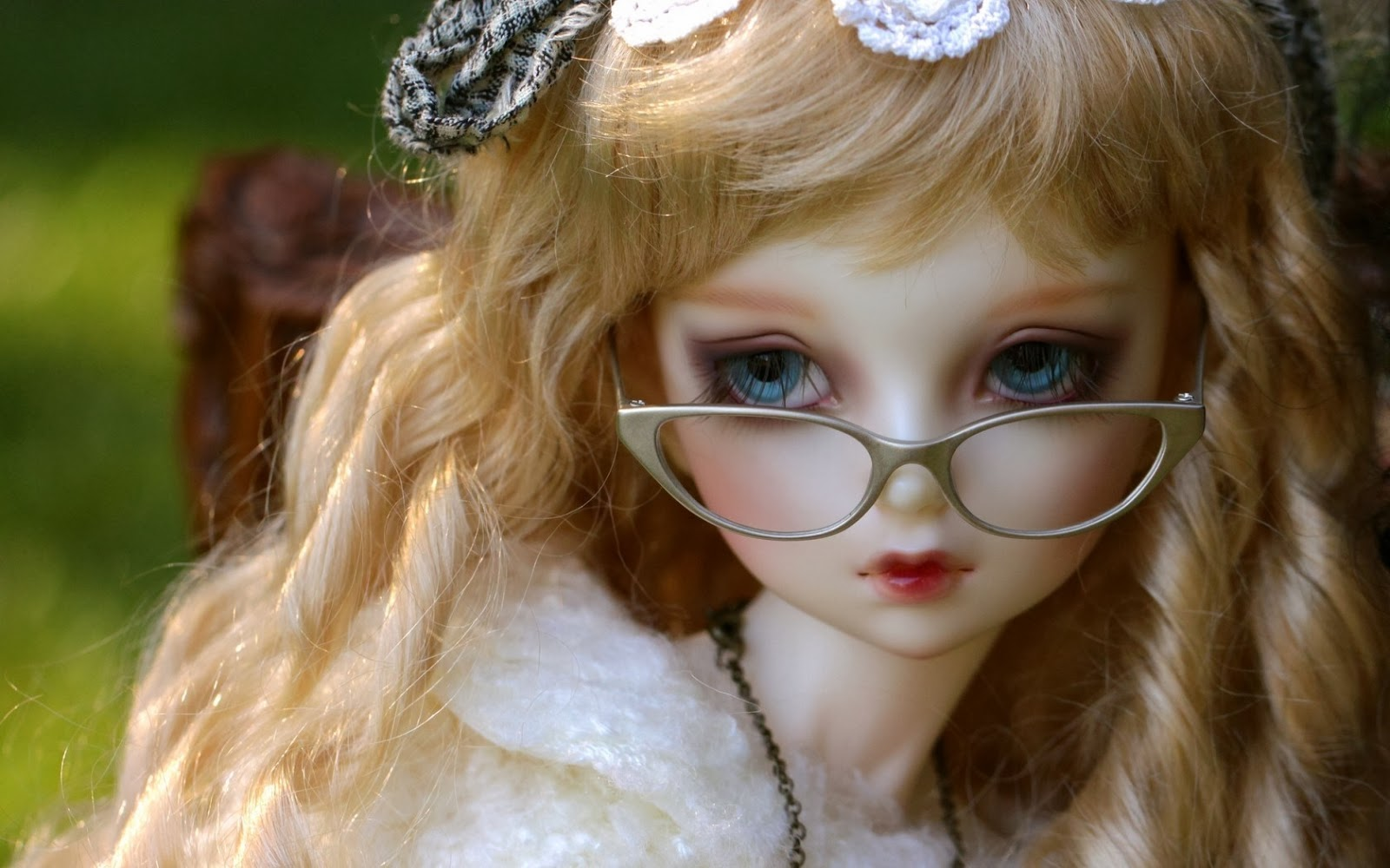 sweet barbie pictures