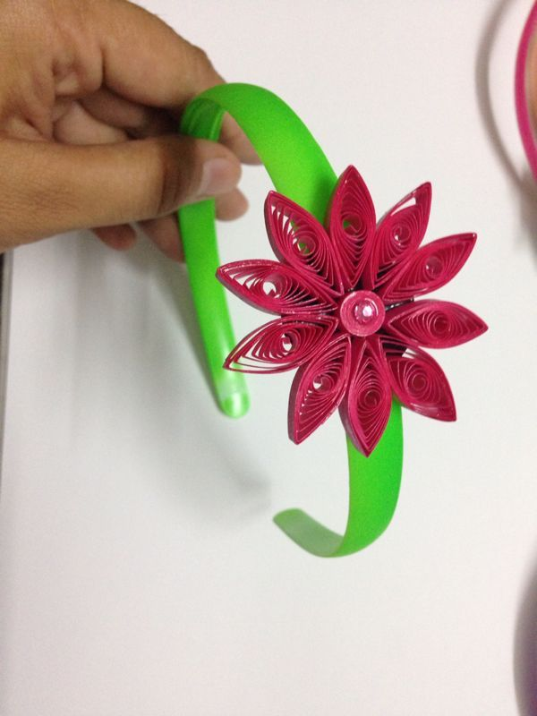 How to make beautiful paper quilling flowers flowers healthy latest beautiful easy paper quilling jewellery designs images of easy quilling designs flowers ehero mightylinksfo