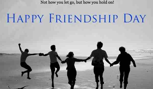 happy friendship day images in telugu