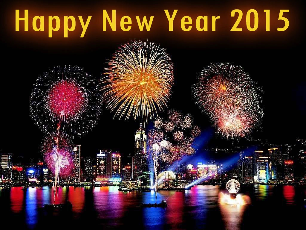 new year 2016 wallpapers latest collection