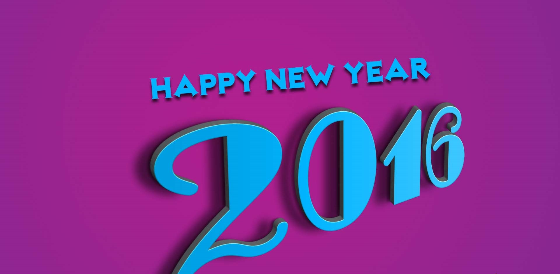 happy new year 2016 in advance wishes