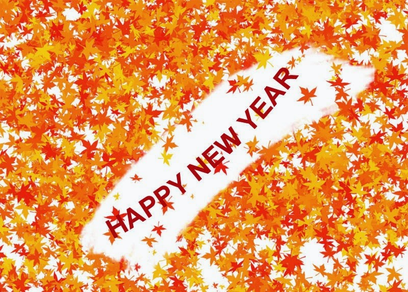 latest happy new year hd wallpapers whats app dp images photos