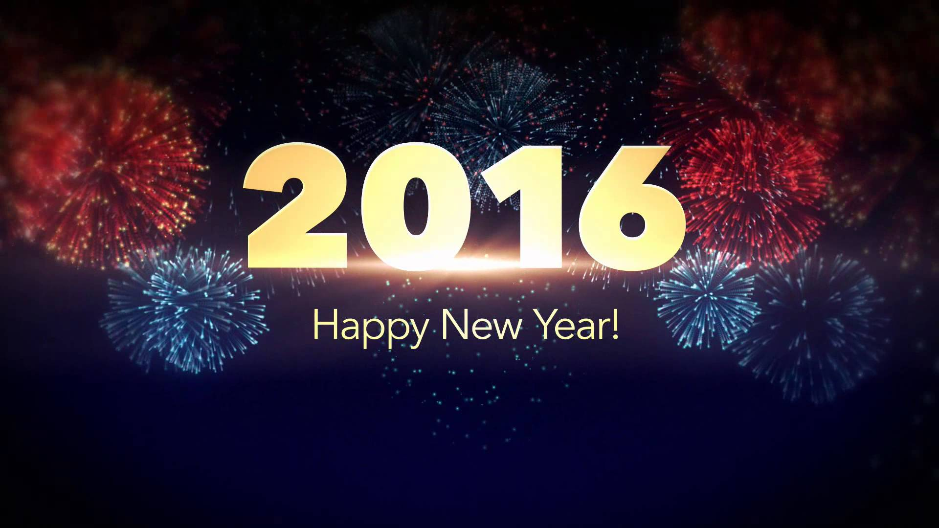 happy new year wallpapers for laptop background