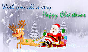 Christmas day wallpapers free download