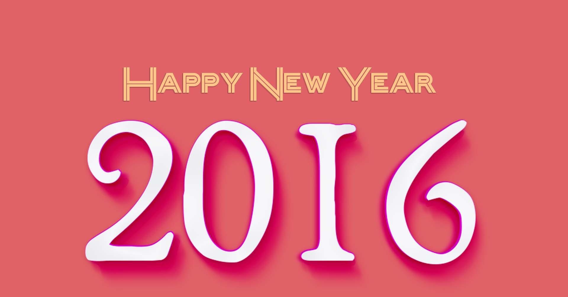 happy new year wishes for iphone