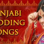 Top Indian Punjabi Wedding Dance Songs List New 2017